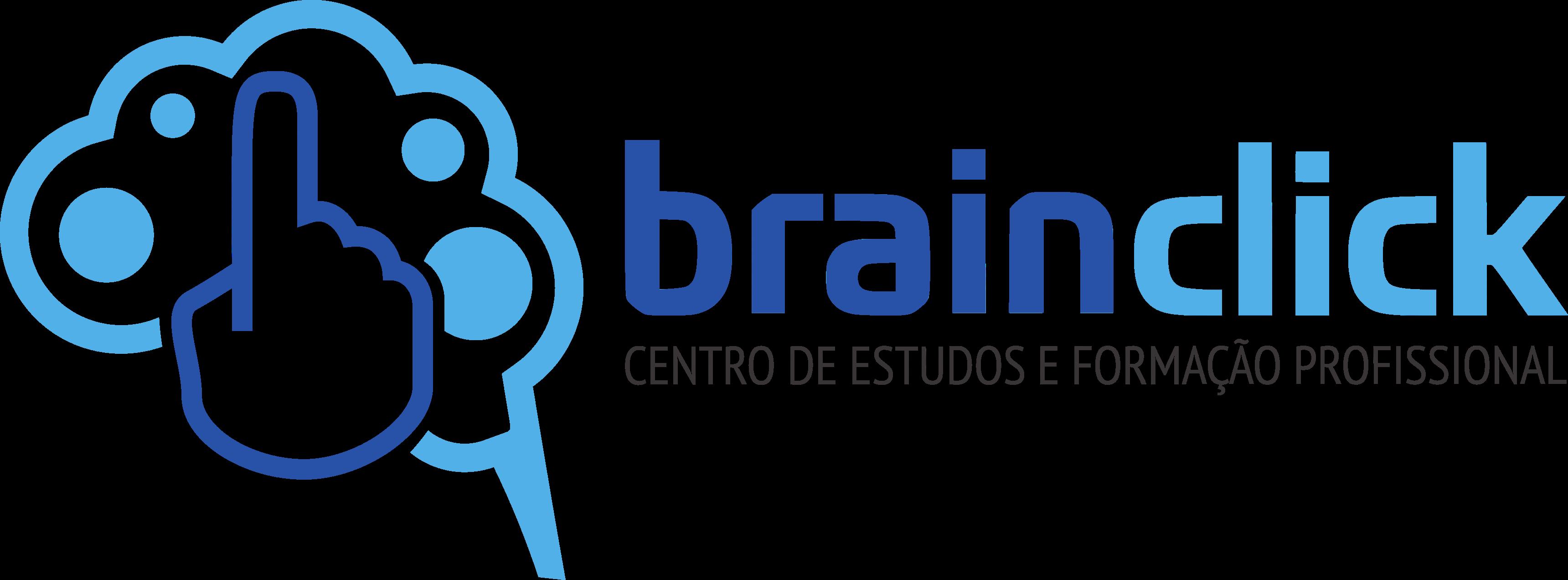 BrainClick